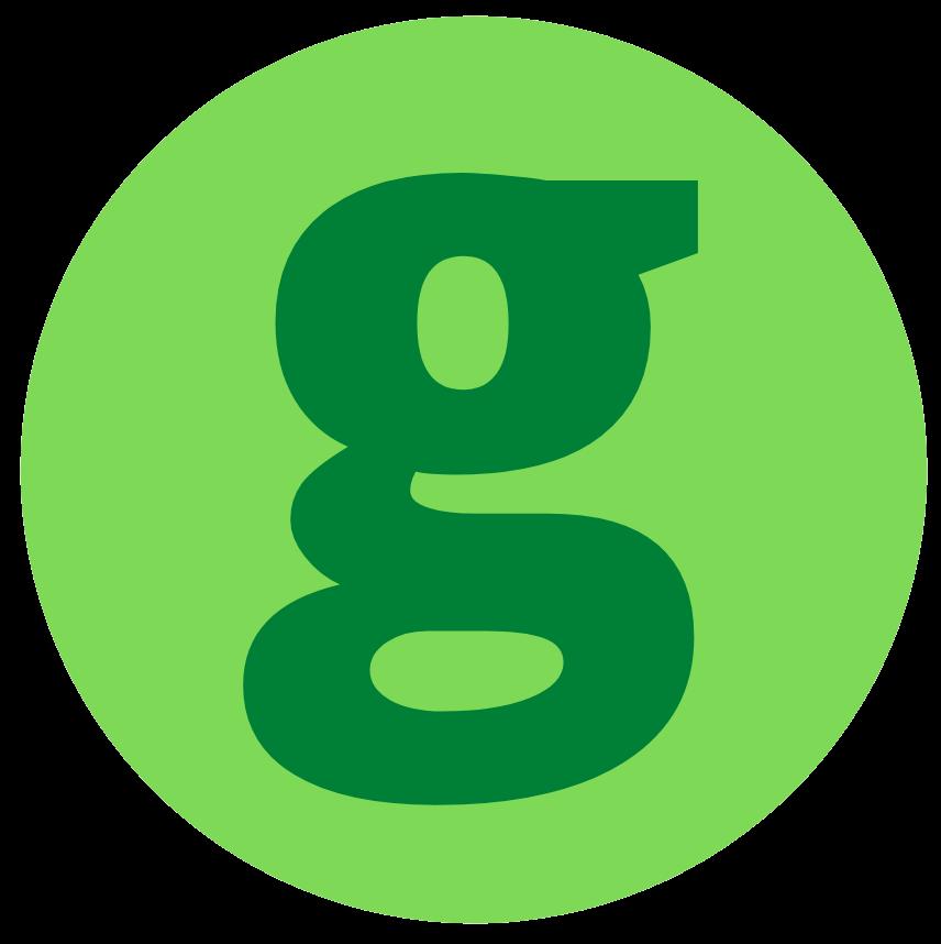 GESN - Gruppo Esperti di Scienze Naturali